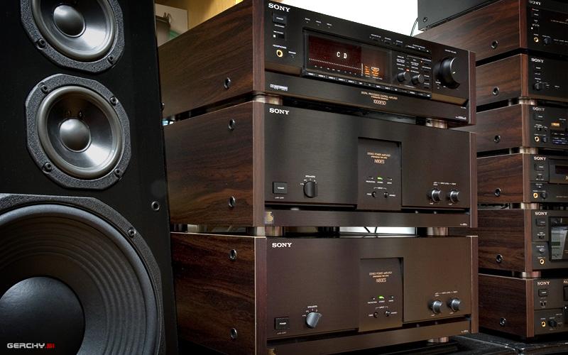 gerchy 39 s hybrid sony es jbl ti velodyne dd page 3. Black Bedroom Furniture Sets. Home Design Ideas